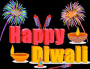 3 happy-diwali