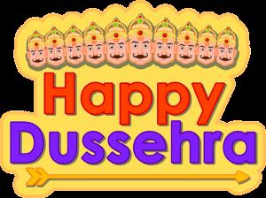 9 happy-dussehra