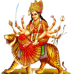 navratri wishes   messages  in english  navratri dates celebration clip art images celebrity clipart